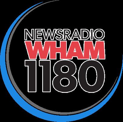 Wham 1180